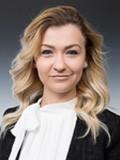 Sejla Jasarevic